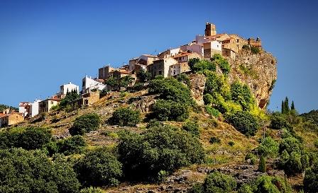 Xodos (Castellón)