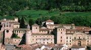 Oña (Burgos)