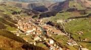 Balsameda (Vizcaya)