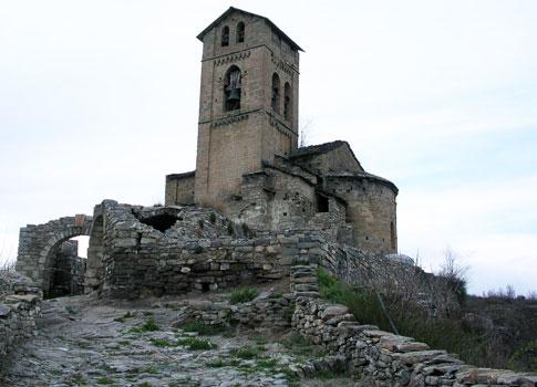 Montañana (Huesca)