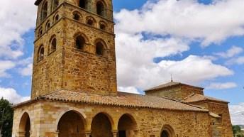 Tábara (Zamora)