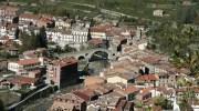 Camprodon (Girona)