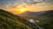 Туристический Кавказ