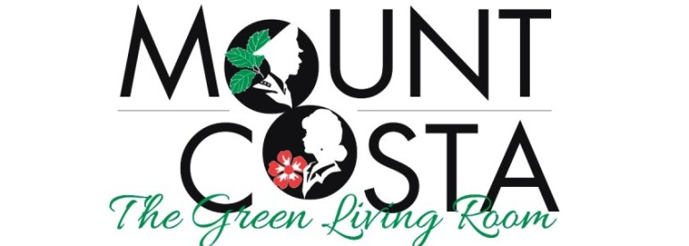 Mount Costa Logo | Turista Boy