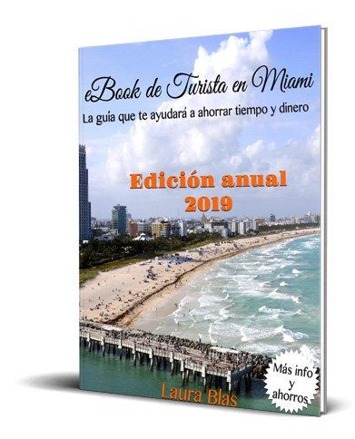 ebook 2019