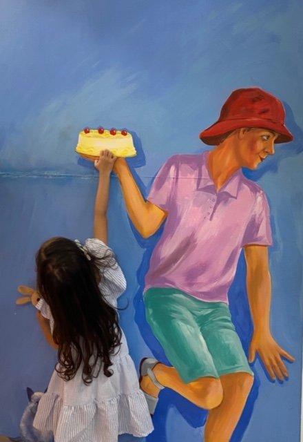 Museum of Illusions Miami