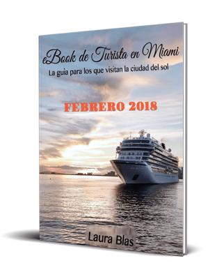 ebook febrero 2018