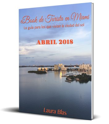 eBook Abril 2018
