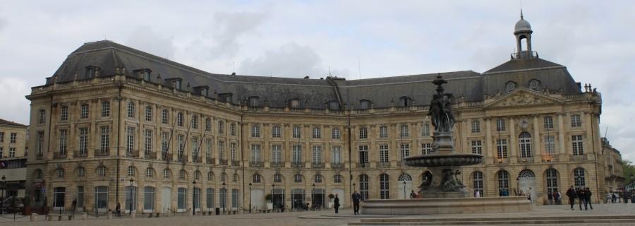 O que fazer em Bordeaux em 3 dias?