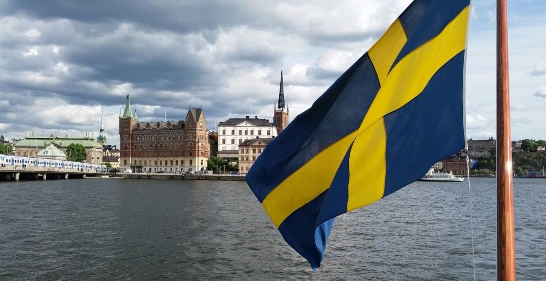 Estocolmo: o que fazer em 4 dias?
