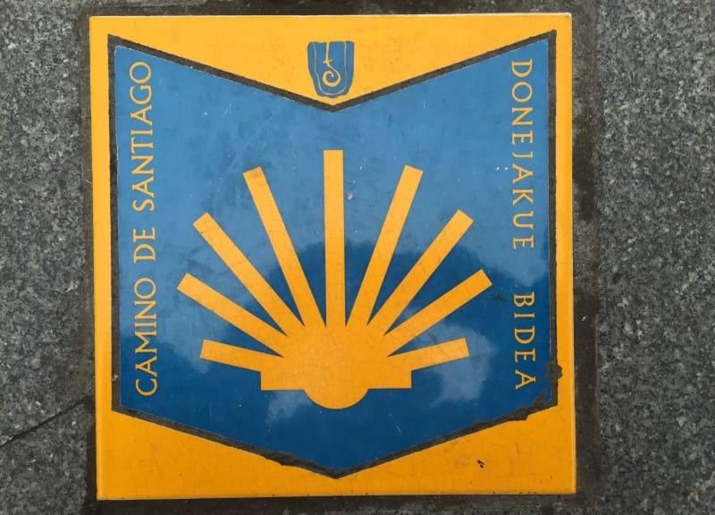 Roteiro de 3 dias em Bilbao, uma das cidades do Caminho de Santiago de Compostela.