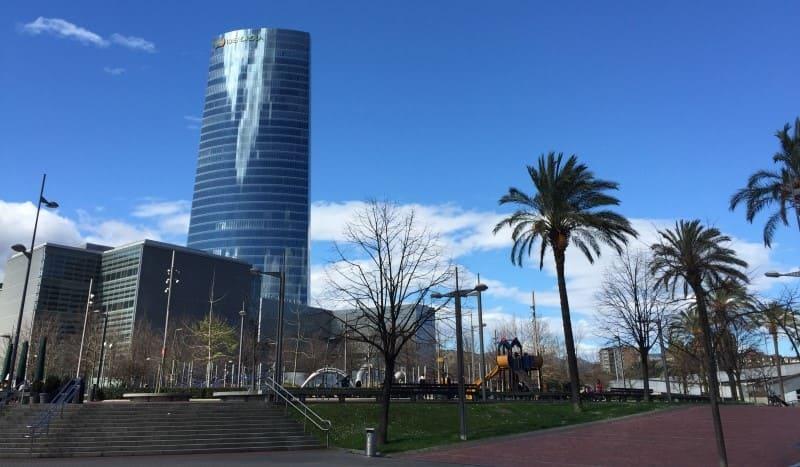 Roteiro de 3 dias em Bilbao: passeie pela parte revitalizada.de Bilbao.