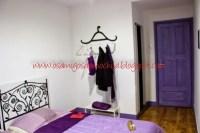 My hostel Guimaraes 31mar2014 15 1024x683 Pop Hostel Braga e My Hostel em Guimarães