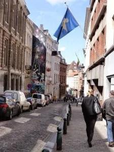 belgica 3 225x300 Bruxelas é o que há de bom!