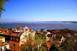 Portugal 06apr2014 02 1024x683 O que fazer em Lisboa (Alfama e Castelo)