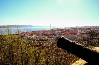 Portugal 06apr2014 03 1024x683 O que fazer em Lisboa (Alfama e Castelo)