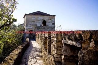 Portugal 06apr2014 06 1024x683 O que fazer em Lisboa (Alfama e Castelo)