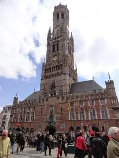 DSC02914 768x1024 Bruges encantada: Era uma vez...