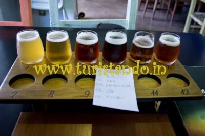 Gramado 11gen2015 03 1024x683 Degustando cerveja artesanal no Taberna MF Resto Beer