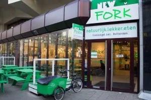 restaurante 26ott2015 10 300x200 Gastronomia em Roterdã e Kinderdijk