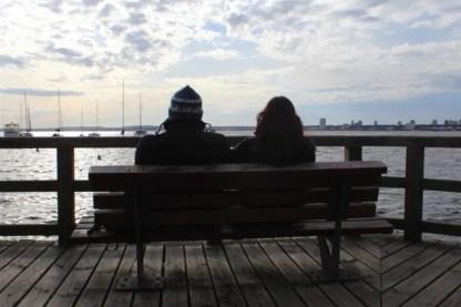 Uruguai Punta del Est