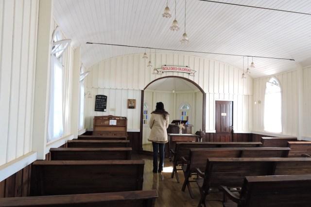Igreja_vila_historica_carambei