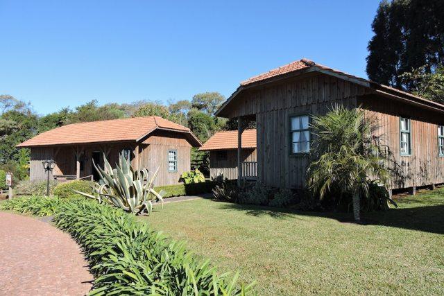 Parque_historico_de_carambei