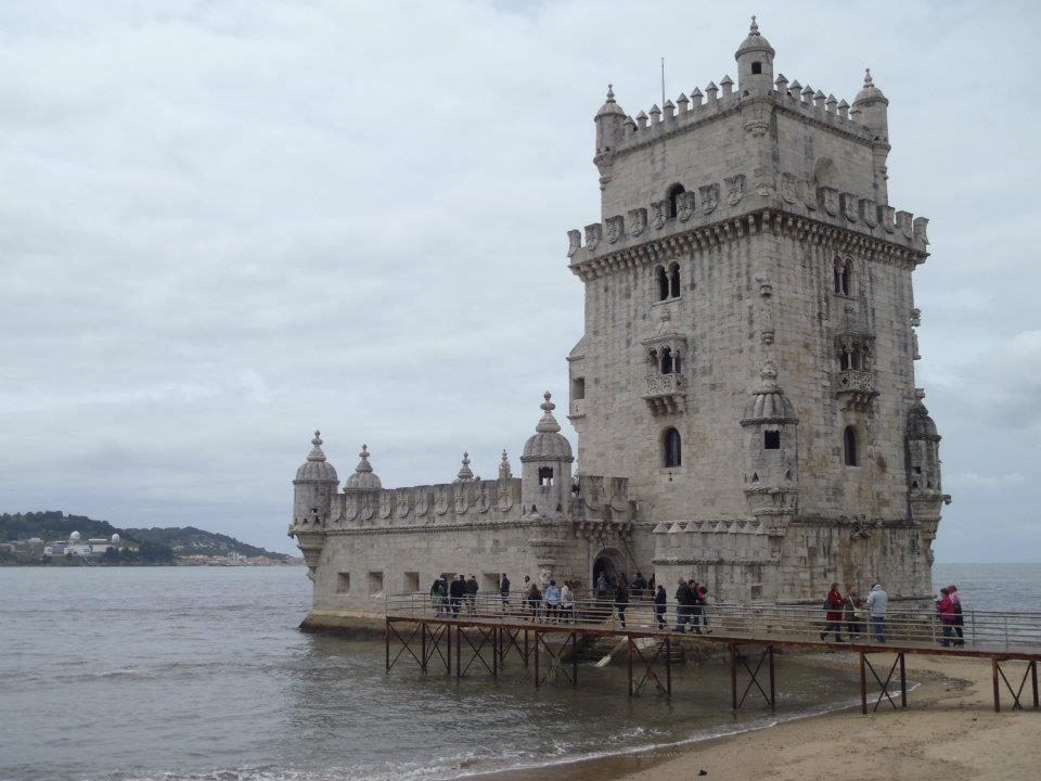 Turismo em Lisboa 22