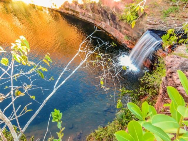 parque estadual do jalapao 18