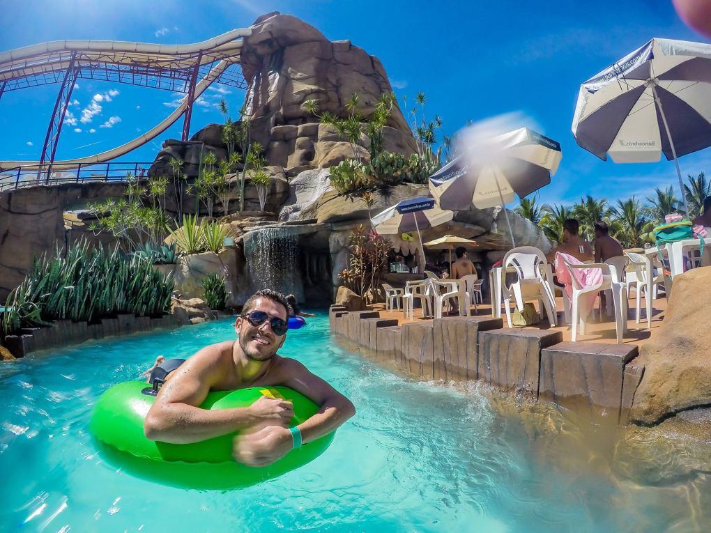 melhores destinos para viajar nos feriados de 2017