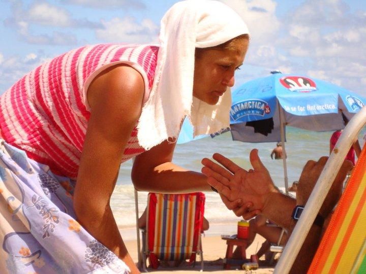 Dicas para você curtir a Praia de Boa Viagem, no Recife