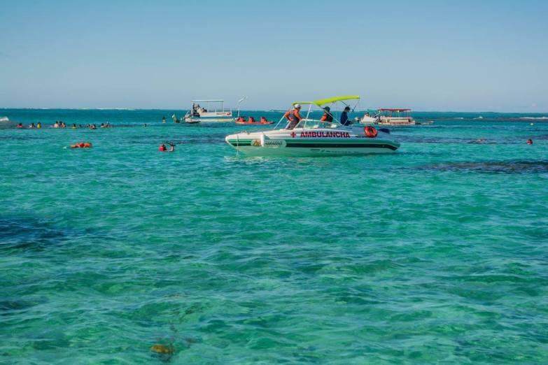 Piscinas naturais de Maragogi: saiba como chegar a este paraíso em Alagoas!