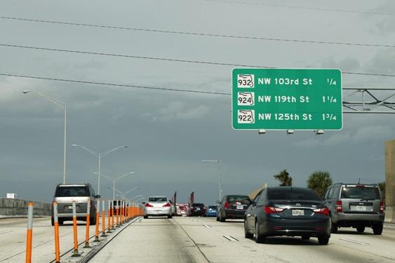 Dicas essenciais para alugar um carro em Miami