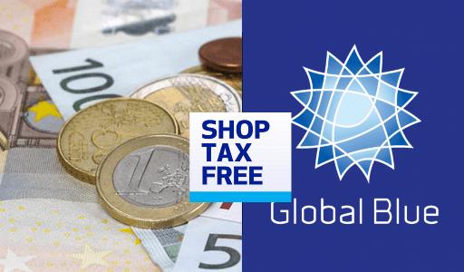 Tax free na Espanha