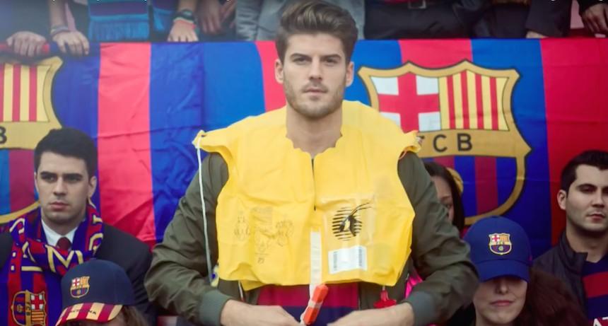 barcelona qatar