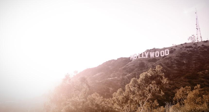 hollywood florian klauer