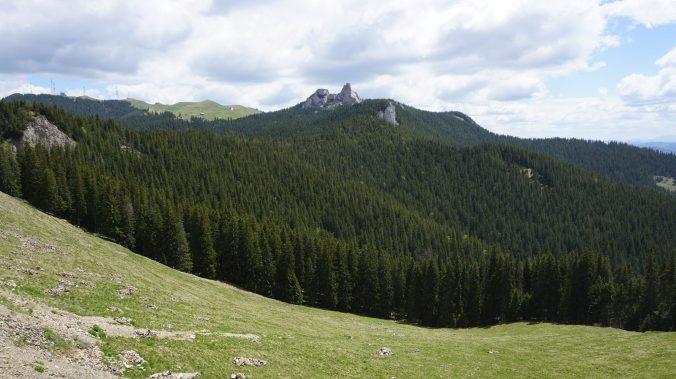 Bucovina - transrarau