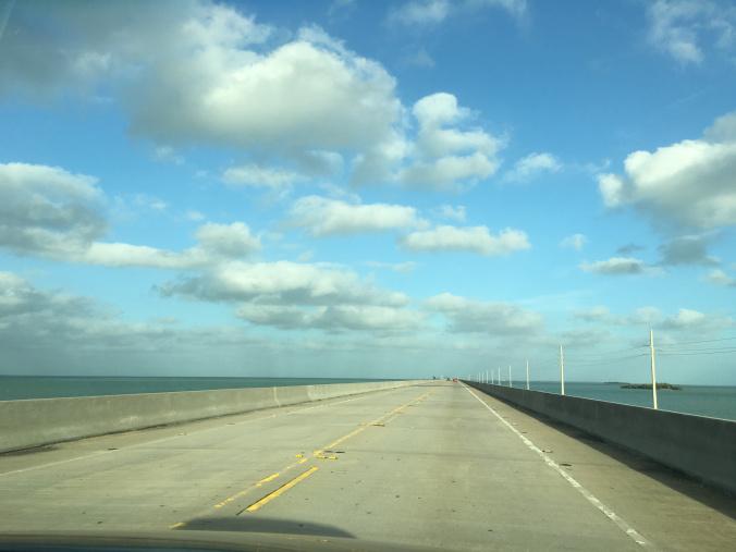 Key West - trip