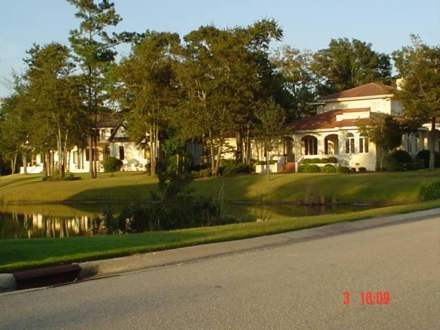 North Carolina si Washington DC - wilmington area1
