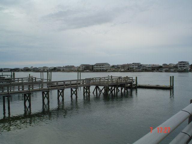 North Carolina si Washington DC - wrightsville beach area