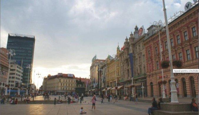 Opatija - zagreb downtown1