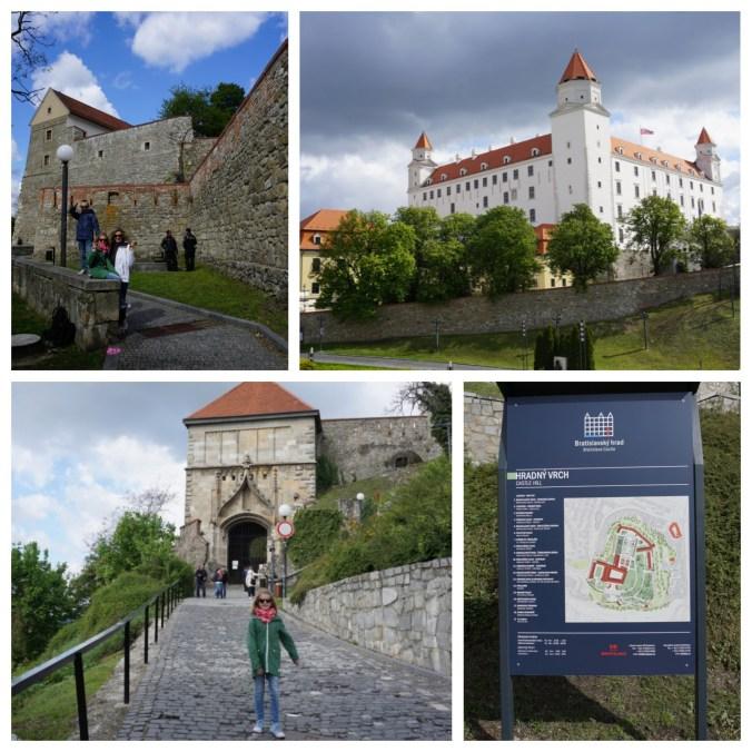 Bratislava-castle 2017