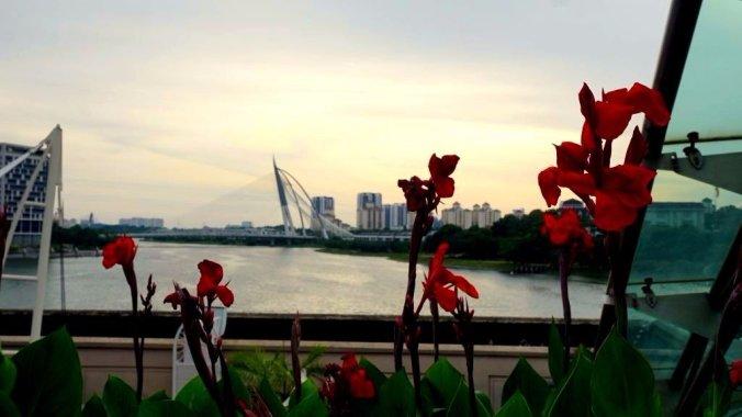 Malaezia - Putrajaya