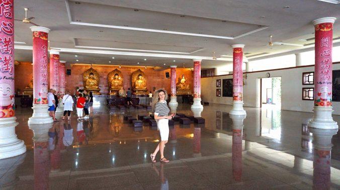 Indonezia - Maitreya2