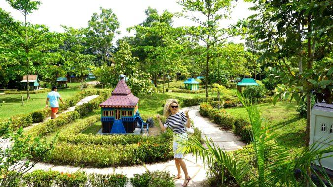 Indonezia - mini houses2