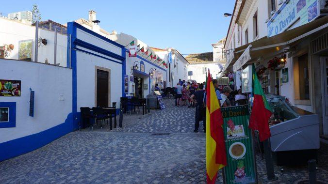 Algarve -albufeira1