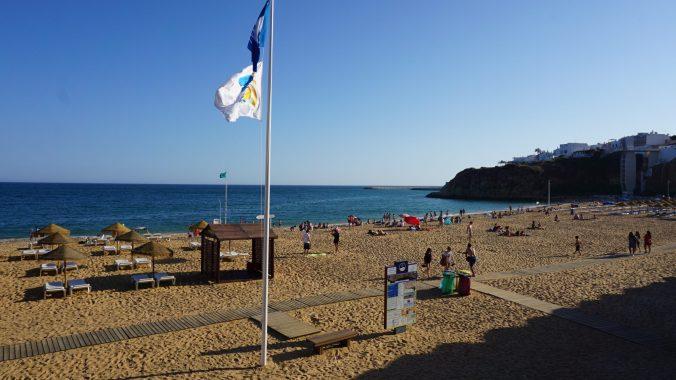 Algarve -albufeira3