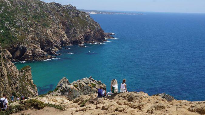 Cabo da Roca6