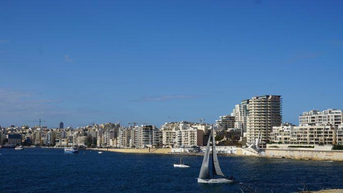 Malta - valletta3