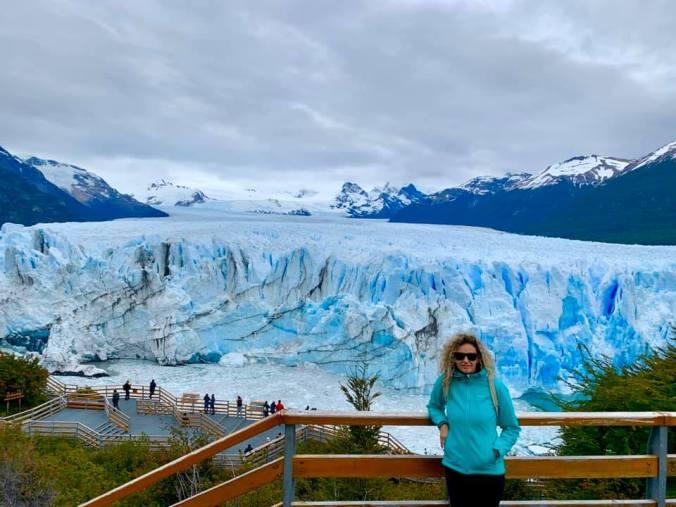 Patagonia - perito moreno4